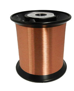 Copper Magnet Wire | Magnet Wire Tool | MWS Wire