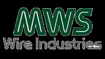 MWS Wire – Magnet Wire, Speciality Wire