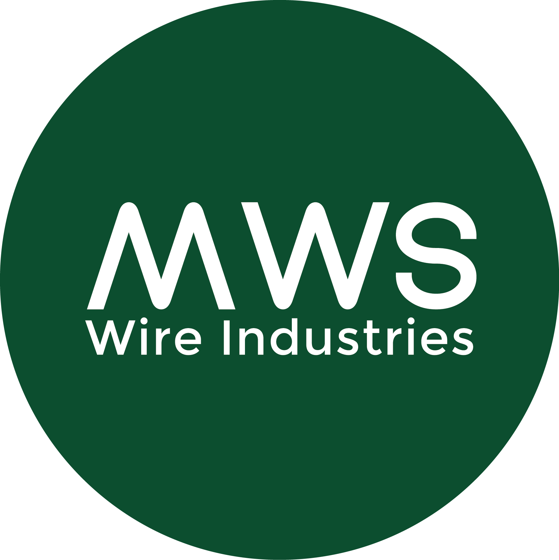 Frequently asked questions mws wire magnet wire speciality wire speciality wire mws wire magnet wire keyboard keysfo Image collections