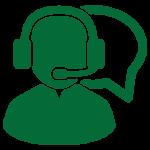 MWS Customer Service