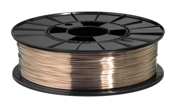 Custom Wire is Our Specialty at MWS
