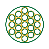 Litz Wire | MWS Wire Industries