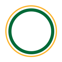 Round Bondable Magnet Wire