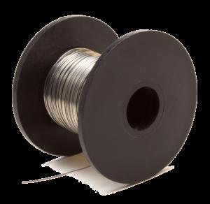 Nickel Alloy Wire | MWS Wire Industries