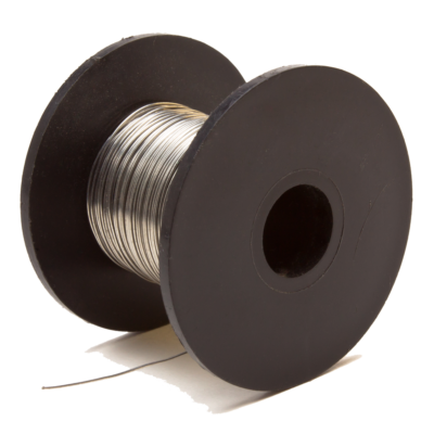 Nickel Alloys Wire | MWS Wire Industries