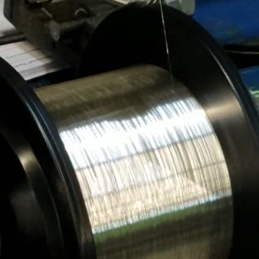 Mechanical Alloy Wire | MWS Wire Industries