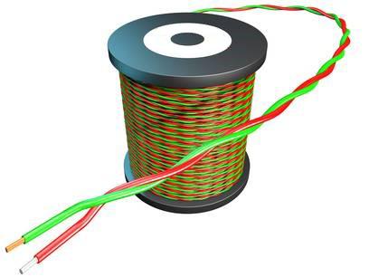 Bare Thermocouple Wire | Thermocouple Wire Medical Wire Medical Grade Thermocouple Wire