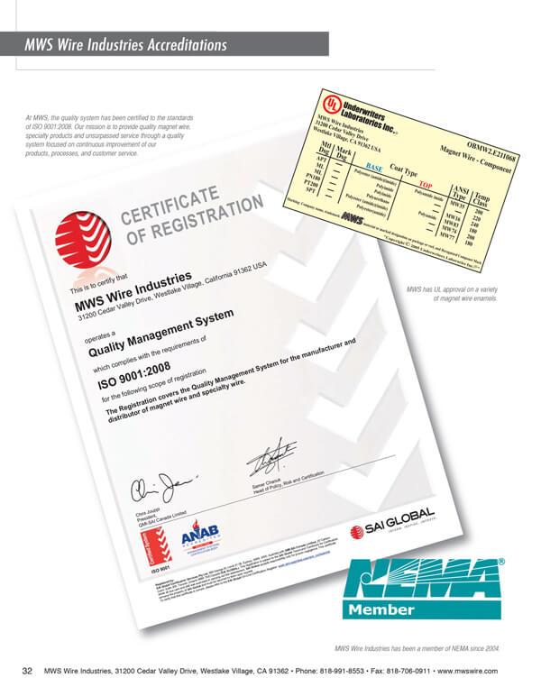 mws-wire-accreditations