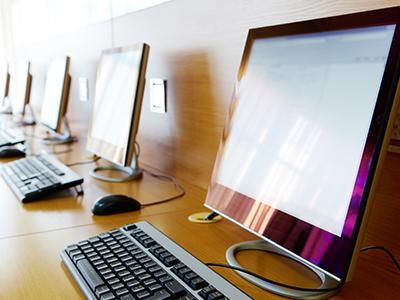 MWS Computer Industry