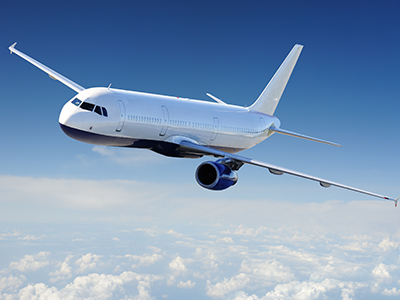 MWS Aerospace Industry