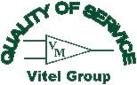 Vitel Group