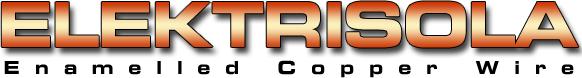 Elektrisola Enamelled Copper Wire logo