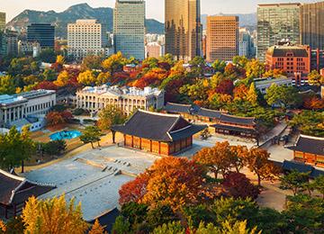 The Elektrisola History - Photo Korea