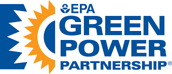EPA Green Power